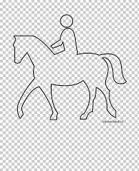 Mustang Dog Pony Kleurplaat Bridle Png Clipart Angle Animal Arm