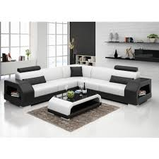 Design Of Sofa Set For Drawing Room Us 1299 0 G8001b Modern Style Drawing Room Sofa Set Durable Furniture Leather Sofa Set In Living Room Sets From Furniture On Aliexpress