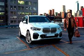 Bmw X5 Price In India Images Review Specs