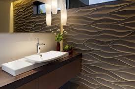 contemporary guest bathroom ideas. Contemporary Bathrooms With Complete Items Guest Bathroom Ideas B
