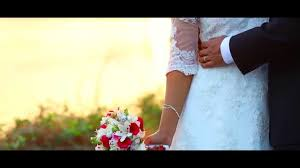 Kerala Christian Wedding Photos 2015