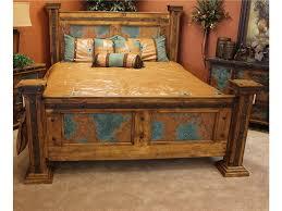 rustic bedroom furniture. Hereford Rustic Oak Bedroom Furniture