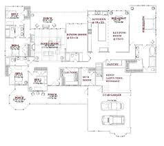best website for house plans large house plans 7 bedrooms best of e story 5 bedroom best website for house plans