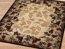 dollar general area rugs