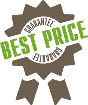 Купить <b>Гибкие стяжки NITE</b> IZE Gear Tie ProPack р. 6 цв. ассорти в ...