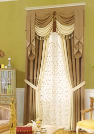 light pink sheer curtains short shower curtain orange curtains target french door curtain ideas