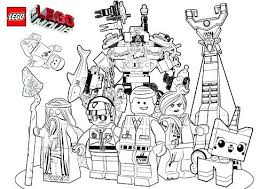 Lego Coloring Pages Iron Man Coloring Pages Lego Colouring Pages