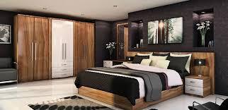 Bedroom Furniture Sale B Interest Bedroom Furniture For Sale