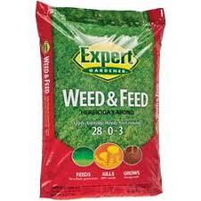 expert gardener weed and feed. Expert Gardener Weed U0026 Feed $35.94 And G