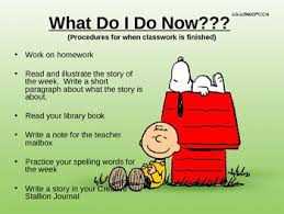 empty mailbox charlie brown. Back To School Procedures-Charlie Brown Empty Mailbox Charlie