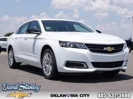 2018 chevrolet impala white.  white chevrolet impala ls oklahoma city  20 white used cars  in mitula for 2018 chevrolet impala