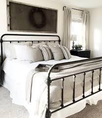Image Rustic Farmhouse Comfy Farmhouse Bedroom Decor Ideas 46 Aboutruth Comfy Farmhouse Bedroom Decor Ideas 46 Aboutruth