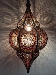 oriental lighting. Oriental Ceiling Lamp Malha Lighting U