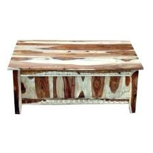 reclaimed coffee table rustic solid reclaimed wooden modern antique handmade coffee table reclaimed wood coffee table plans