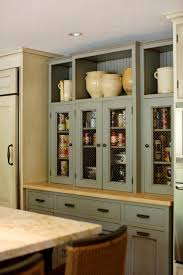 Captivating Small Kitchen Pantry Ideas And Get Ideas To Create The Kitchen Of Your  Dreams 11 Awesome Ideas