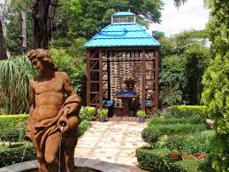 Small Picture designer gardens landscaping pretoria centurion irrigation koi