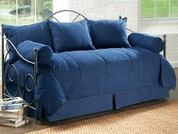 quilted daybed covers f8190 denim daybed cover set covers and bed comforter inside sets inspirations fitted quilted daybed covers