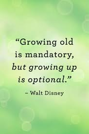 Quotes About Age Classy Funny Quotes About Age Funny Age Quotes At SendFlowers
