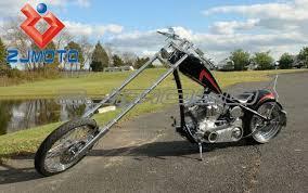 modern zjmoto motorcycle parts bars black drag 1 v bars style