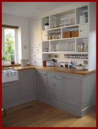 best amazing black kitchen that are right on trend for cabinet design popular and app