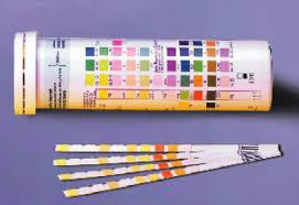 labstix (teste des urines ) Images?q=tbn:ANd9GcRdrXoMspYRlDvecGI9pI2igVfX6pjRJ-i9EXuYv5BgEPdn-kcw