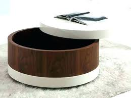 round black coffee table. Small Circle Coffee Table Round Black Tables Amazon Wood Cool Storage Le .