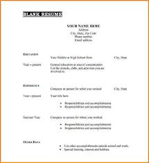 pdf resume template free.Printable-Blank-Resume-Template-Free -PDF-Format-Download.jpg