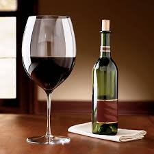 Image result for large wine glass