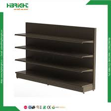 modern retail gondola shelving system grocery used display units shelving for pictures