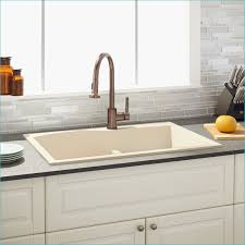 Epic Ada Kitchen Sink About Remodel Most Attractive Interior