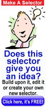 What Denomination Am I Chart Christian Denomination Selector A Selectsmart Com Religion