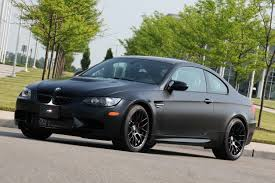 BMW Convertible bmw custom order : Column: BMW Individual. The most exclusive way to drive a BMW
