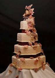 wedding cakes with chocolate fountains. Wedding Cakes With Fountains On Chocolate