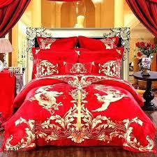 dragon bed sets dragon bedding set dragon ball z