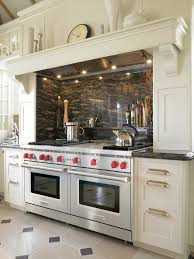 what are your favorite cooking techniques customize wolf gas rangeu2026 wolf oven range2