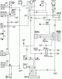 f wiring diagram wiring diagram 2006 f 150 mirror wiring diagram wire