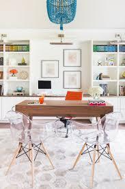 Listers Bedroom Furniture Eye Of The Designer Emily Lister Interiors