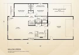 Architectural House Plans With 1224 Cabin Floor Plans Fresh 1624