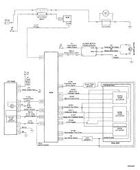 2001 chrysler 300m my blower motor doesnt blow at all atc resistor Wiring Diagram For Squirrel Cage Motor Wiring Diagram For Squirrel Cage Motor #78 wiring diagram for squirrel cage motor