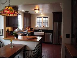 inexpensive modern lighting. Full Size Of Kitchen:amazing Modern Kitchen Lighting Ideas Also Ceiling Lights Lamps Contemporary Pendant Inexpensive