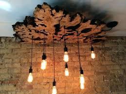 jack daniels lamp kit medium size of whiskey bottle chandelier kit whiskey bottle chandelier whisky bottle