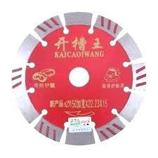 best blade for cutting glass tile glass cutting blades glass cutting tile saw blades glass cutting
