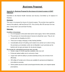 Catering Proposal Letter Fascinating Request Letter For Catering Services Juanmarinco