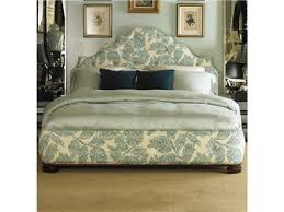 ron fiore century furniture. shop for century furniture buttoned king headboard 6088160hk and other ron fiore o