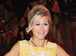 Grahame, who first appeared on the seventh season of big brother uk and had her own show princess nikki. Sgrt2cklzufqsm