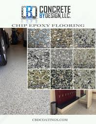 epoxy flooring colors. CHIP-EPOXY-FLOORING-COLORS1000 Epoxy Flooring Colors