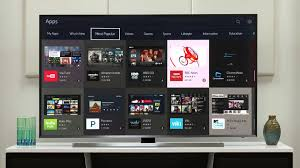 samsung tv 12 inch. 2015 samsung 4k uhd smart tv (ju7100) - downloading and searching for apps [how to] youtube tv 12 inch