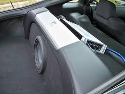 2004 nissan 350z interior. fayfay320 2004 nissan 350z 38152084005_original 350z interior t