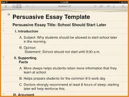 persuasive speech examples art resume examples persuasive speech examples persuasive20essay20example1 persuasive speech examples
