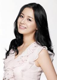 ESC to close 3.56 (by 16 users)Seo Yeong Hui 서영희. 33; Korea; actor - 1248